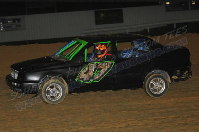 Picture From Nathan R In Racinggraphics Com
