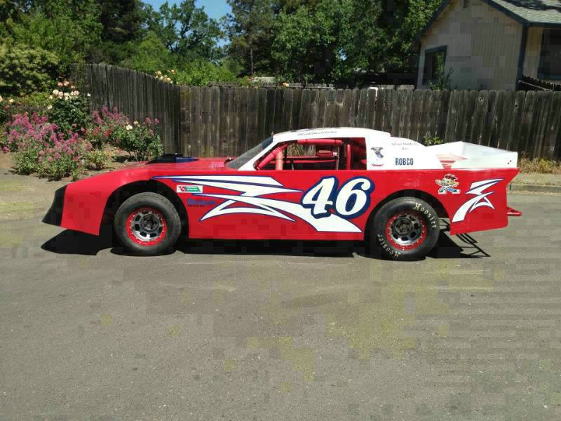 Dirt Late Model 46 And Side Accent moreover 154070 as well Ford Thunderbird Decal Kit Allison Legacy besides 234971 also Dirt Late Model Template. on dirt modified race car wraps