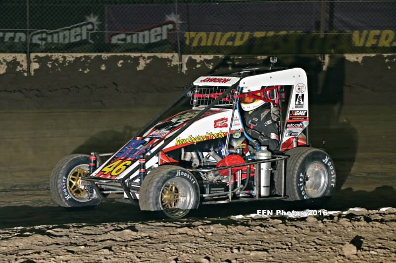Picture From Jeff J Ct Racinggraphics Com