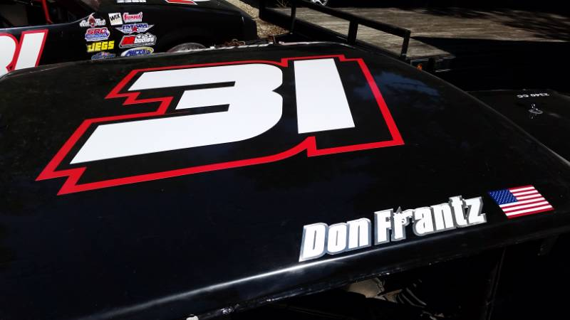 Picture From Don F Nc Racinggraphics Com