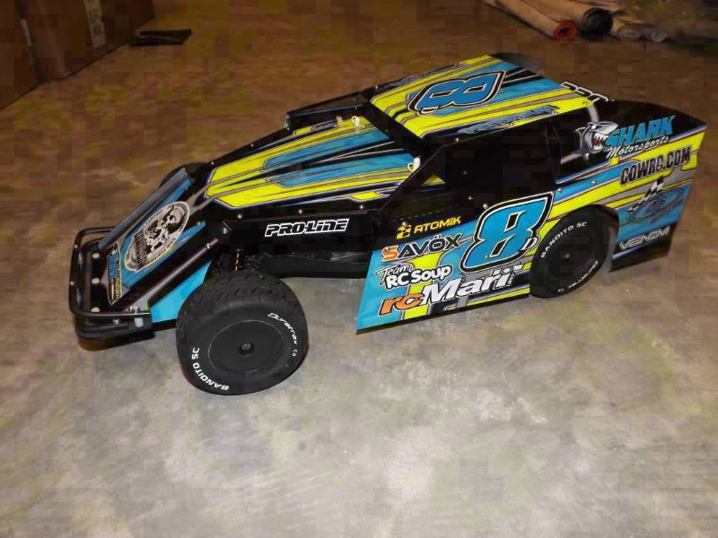 Deegan To Make Kn Pro Series Debut At New Smyrna likewise 524599056565022355 furthermore Rt 4167 Tires furthermore 367254544586034142 furthermore Stock Car T w w. on modified dirt track cars