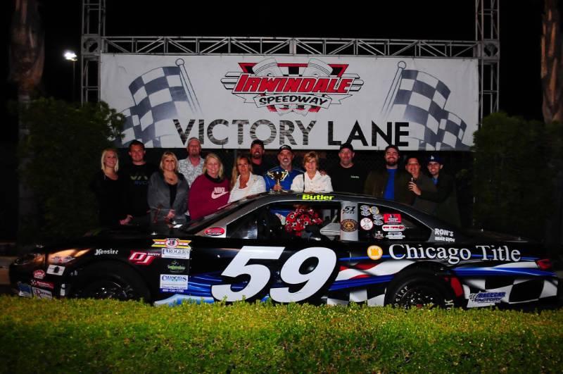 Racing Wrap Victory Lane Racinggraphics Com