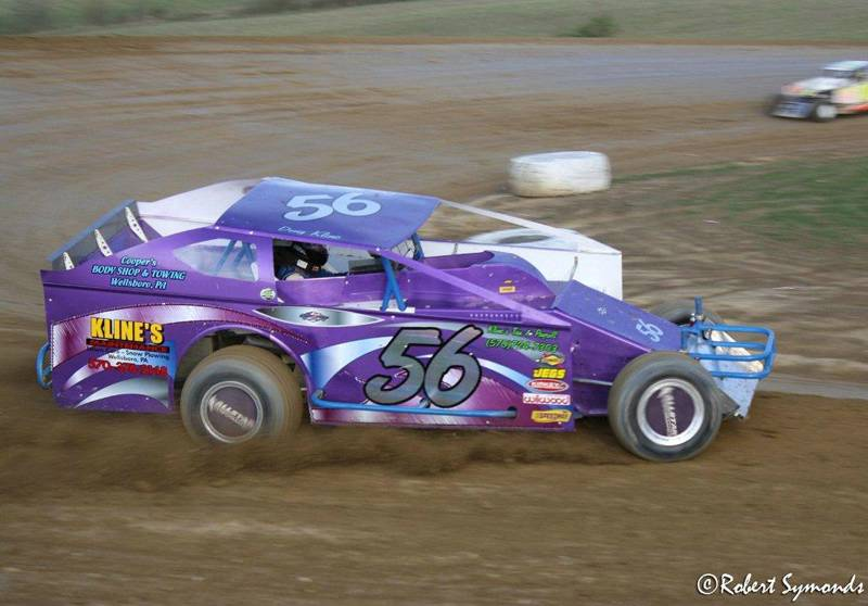 Dirt Track Mini Stock Race Cars For Sale