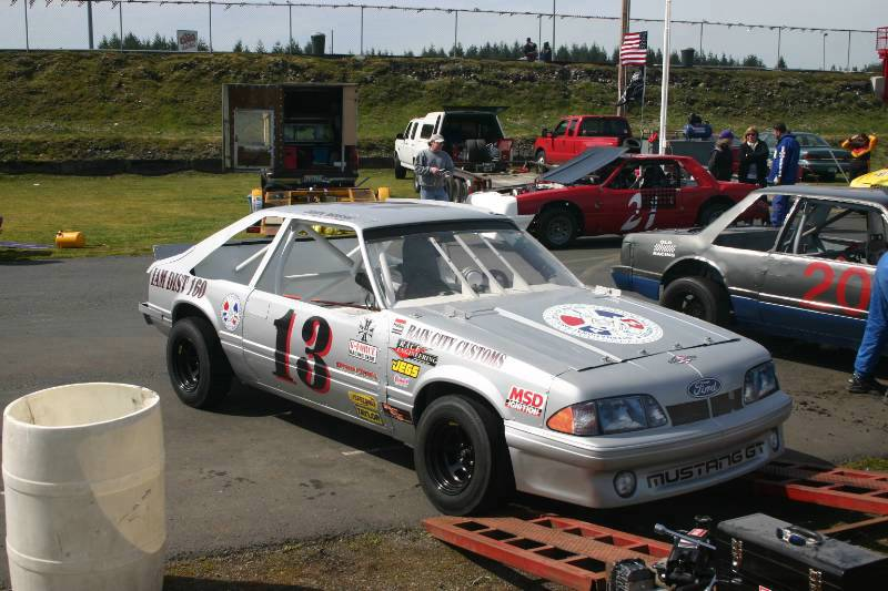 race car numbers on ford mustang racinggraphics com
