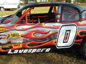 Late Model Vinyl additionally Dirt Latemodel Graphics as well Quarter Midget Lightning Wrap as well Trailer Wrap moreover Late Model Race Car Graphics. on dirt modified with race car wrap graphics racinggraphics pictures