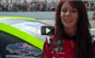 Jennifer Jo Cobb talks RacingGraphics