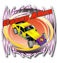 Race Car Decals Custom Graphics And Stickers - Make your own car decal